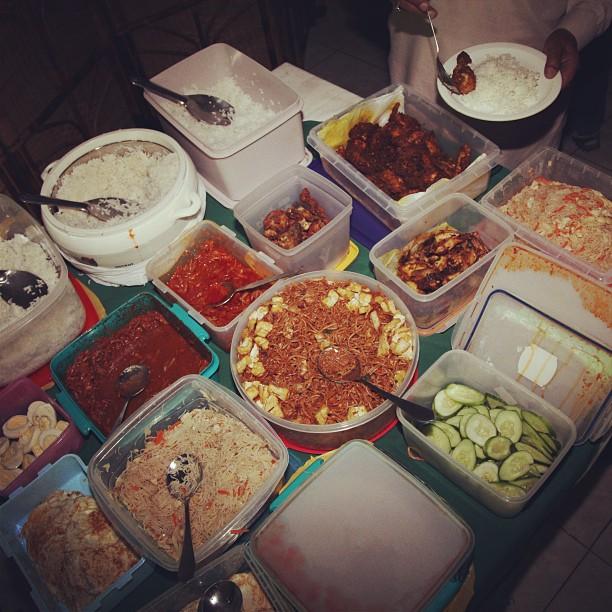 Tudiaaaaa Makan Sakan Naaaaa | Green Valley Restaurant, Abbottabad | Kyhber Pakhtoonkhwa Province PAK