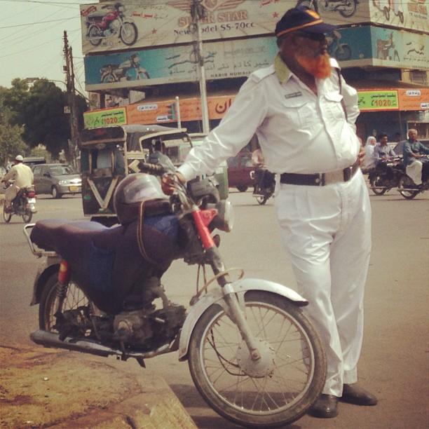 I Got Style ! | Karachi PAK