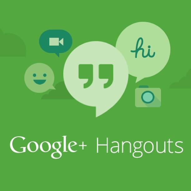 Nak Hangout Kat Mana Ni Haaaaaa | Isloo PAK