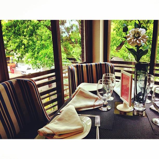 PAK Malam Ni Baru Nak Mesyuarat Announce Puasa | Breakfast At The Green Corner | Street 1 Cafe | Kohsar Market | Isloo PAK