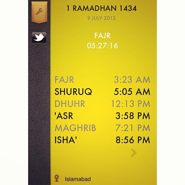 1 Ramadhan Lusa La Encik @adiman_ Ooiiiii HaHa | Sila Betulkan Bugs #ImanApps Ini | Kembalikan Duit Kami :) | Isloo PAK
