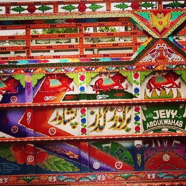 Ini Harta Bookaan Kaaooo Yang Pooonyyaaa ! Ini Haaartaaaa JV Abddool Waahaaab Yang Pooonyaaa | Rawalpindi | Pakistan