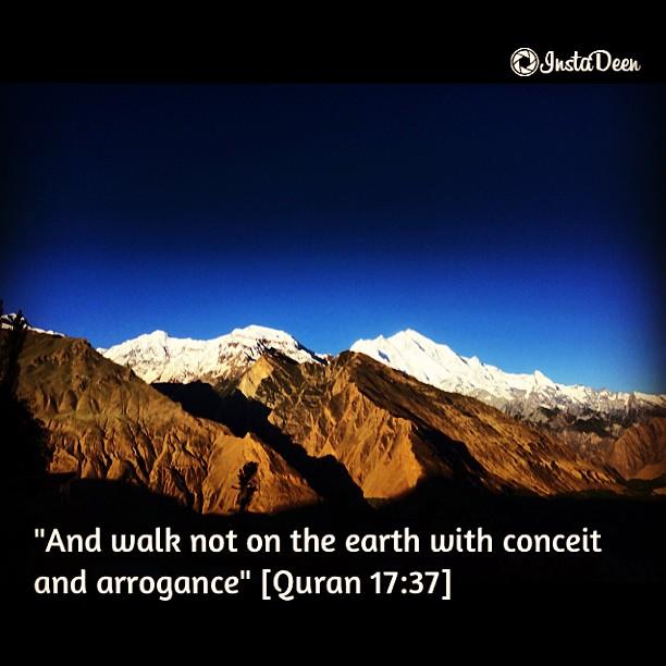 Mountain Peak | Rakaposhi | Hunza Valley | Gilgit Baltistan | Northern Pakistan | #instaDeen #dakwah #Islam #deen #faith #instaMuslim #instaIslam #muslim #ummah