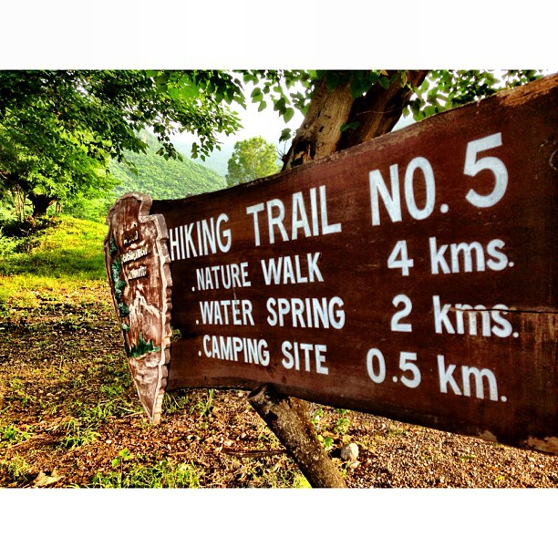 Merdeka Day Hiking | #Trail 5 Dara Janglan | Siap Tersesat ke Trail 6 Haha | Waterfall | #Islamabad, Pakistan