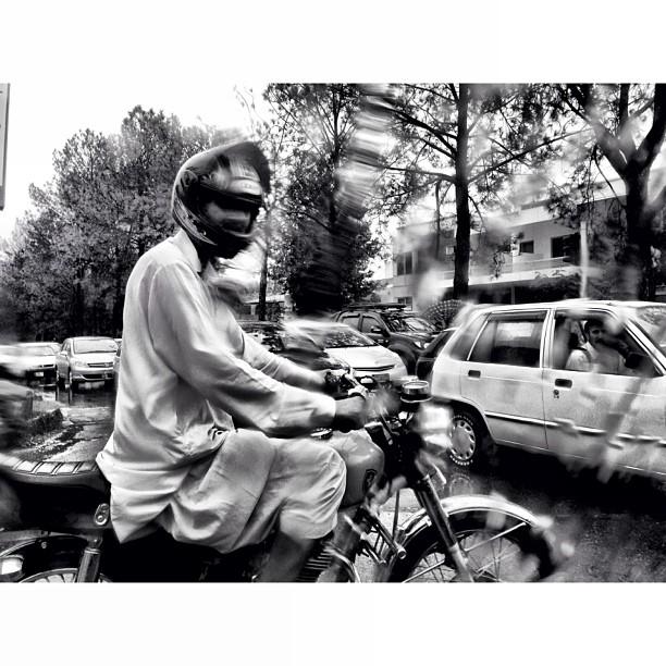 Hari Jumaat Terakhir #Ramadhan Kali Ini | Jumat Ul Wida' Mubarak | #Islamabad, Pakistan