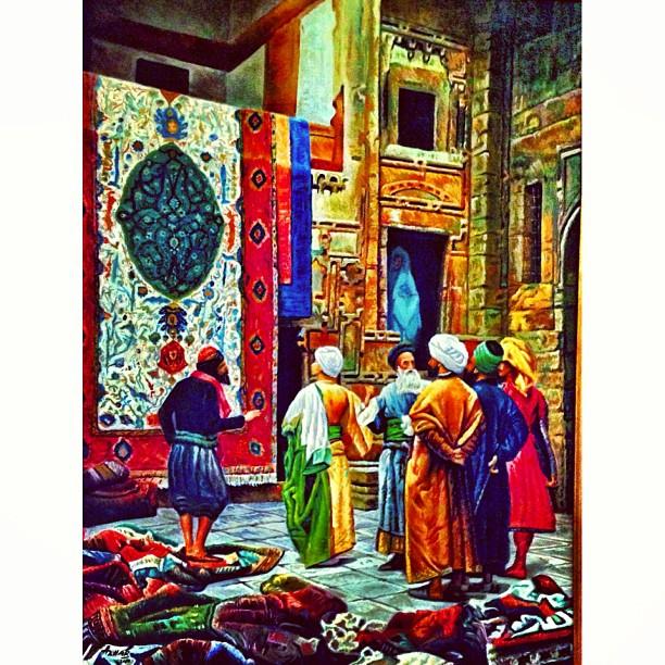 Ceritera Hamparan Permaidani Syurgawi, Biar Menyesal Membeli #Rhyme | Itwar Bazaar | Peshawar Mor | #Islamabad, Pakistan