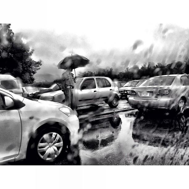Hari Jumaat Terakhir #Ramadhan Kali Ini | Hujan Lebat | Jumat Ul Wida' Mubarak | #Islamabad, Pakistan