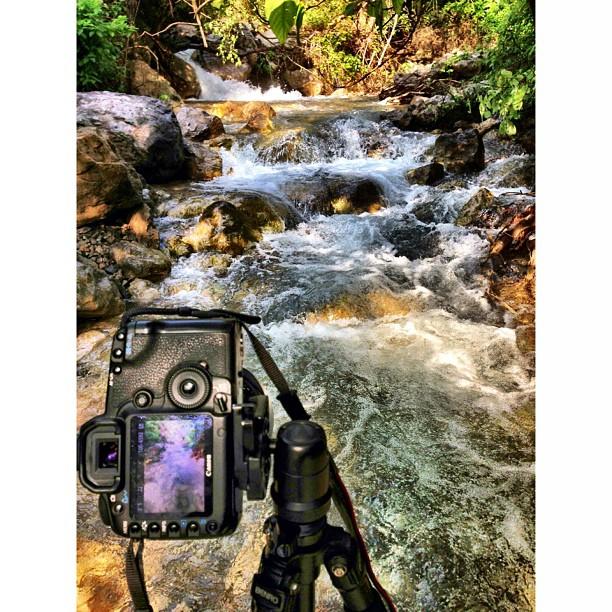 Senget Sket | Merdeka Day Hiking | Trail 5 & 6 | Dara #Janglan | Monsoon Season + Stream Full of Water Everywhere | #Margalla Hill National Park | Sesat Barat Ke Trail 6 | iPhoneography | #Islamabad, Pakistan