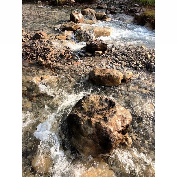 Banyak Air Trail 5 Ni | Merdeka Day Hiking | Trail 5 & 6 | Dara #Janglan | Monsoon Season + Stream Full of Water Everywhere | #Margalla Hill National Park | Sesat Barat Ke Trail 6 | #Islamabad, Pakistan