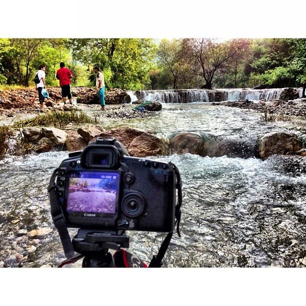 Slow Shutter - ND Filter = Disaster   Merdeka Day Hiking   Trail 5 & 6   Dara #Janglan   Monsoon Season + Stream Full of Water Everywhere   #Margalla Hill National Park   Sesat Barat Ke Trail 6   #Islamabad, Pakistan