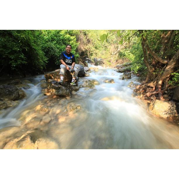 Boleh Repeat Ni Nanti | Merdeka Day Hiking | Trail 5 & 6 | Dara #Janglan | Monsoon Season + Stream Full of Water Everywhere | #Margalla Hill National Park | Sesat Barat Ke Trail 6 | iPhoneography | #Islamabad, Pakistan