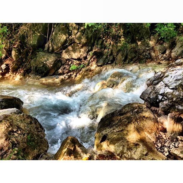 Berapa Kali Mau Basah Kasut Nike Daaaa | Merdeka Day Hiking | Trail 5 & 6 | Dara #Janglan | Monsoon Season + Stream Full of Water Everywhere | #Margalla Hill National Park | Sesat Barat Ke Trail 6 | iPhoneography | #Islamabad, Pakistan