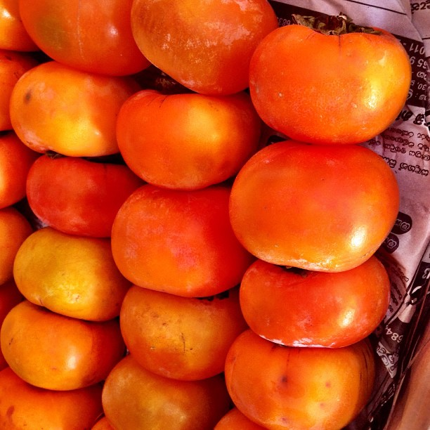 Buah #Amlok @ Pisang Kaki Menjelma Kembali | Petanda Musim Dingin Bakal Tiba Tidak Lama Lagi | #Rana Market | #Islamabad, Pakistan