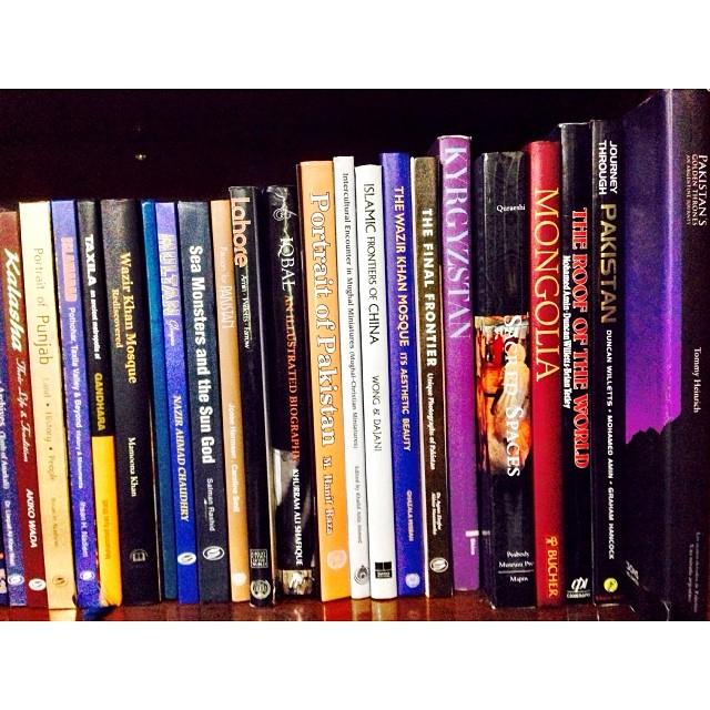 #Khutubkhanah Dah Menular | Small #Library | Limited Edition | Beginilah Akibat Selalu Terbeli Buku | #Saeed Book Bank | Jinnah Super F7 | #Islamabad, Pakistan