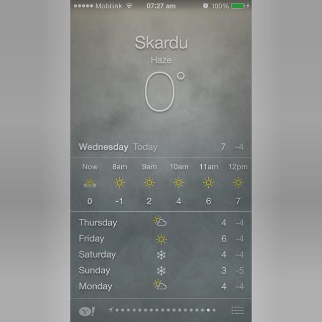 Skardu dah Snow | Sekian Dimaklumkan | Shangrila #Skardu | Lower #Kachura Lake | Skardu Valley | Northern #Pakistan