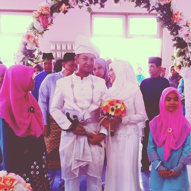 Majlis Persandingan #RazlanIzzati | Ampangan, Negeri Sembilan | Malaysia